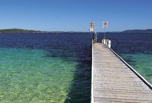 Road trips from Sydney: North - Travel - Time Out Sydney