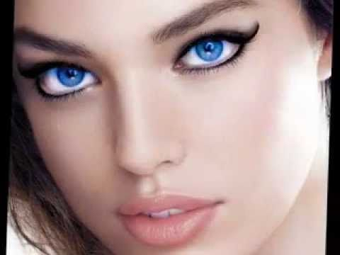 ▶ Spanish Eyes - Engelbert Humperdinck - YouTube