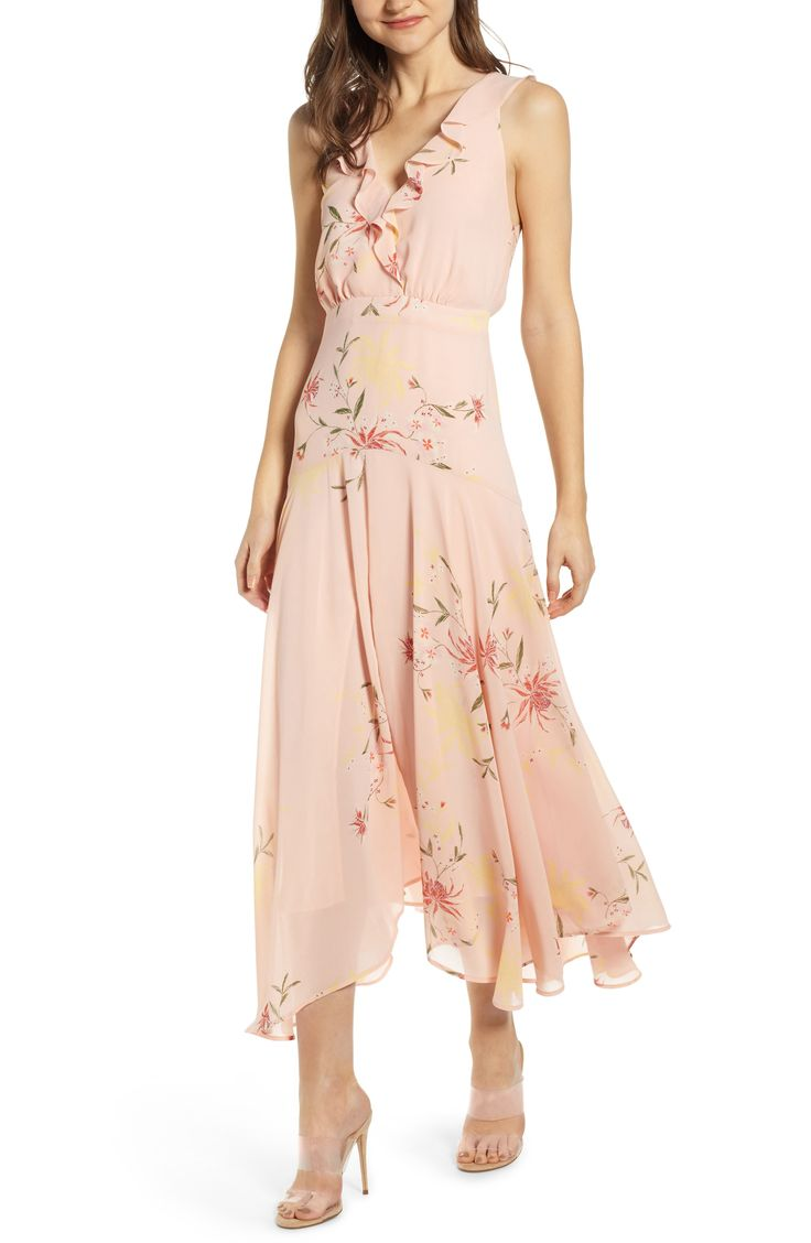 16+ Winter country wedding guest dresses ideas in 2021