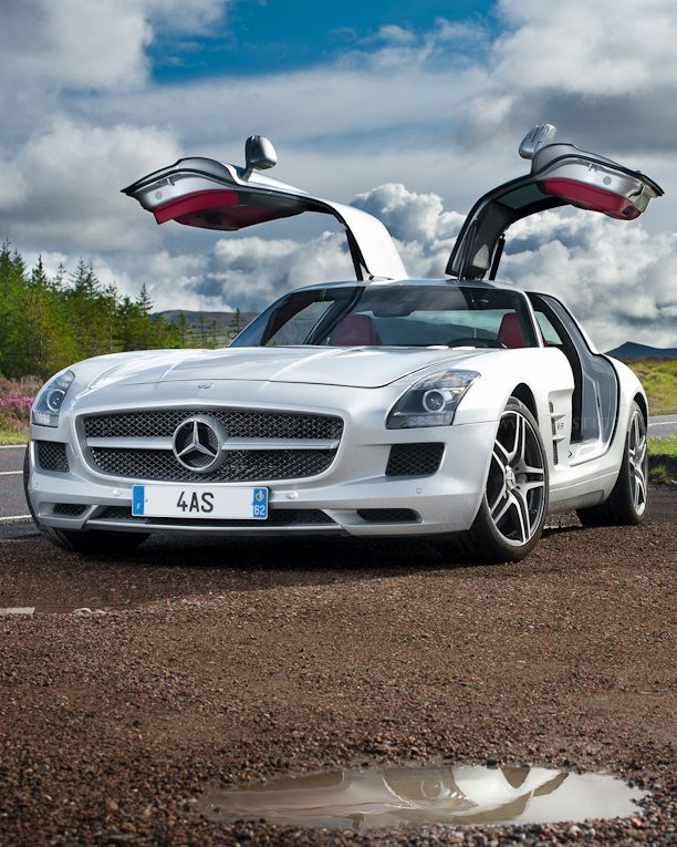 Best Mercedes Benz Images On Pinterest Dream Cars Cars