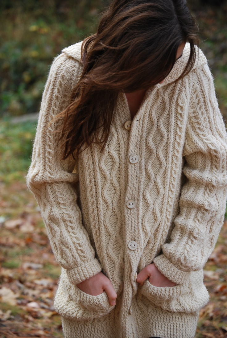 113 best sweaters images on pinterest | winter fashion