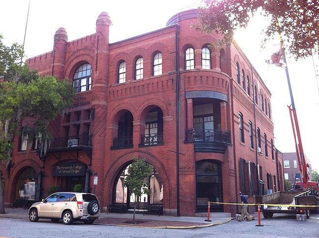 34 best images about savannah ga on pinterest three days for Savannah apartments near scad