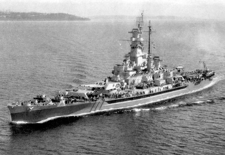 17 Best images about Navy Ships on Pinterest | Uss north ...