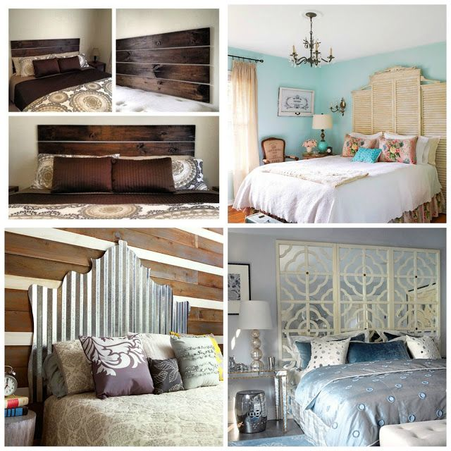 Unique Headboards 24 best headboards images on pinterest | headboard ideas, unique