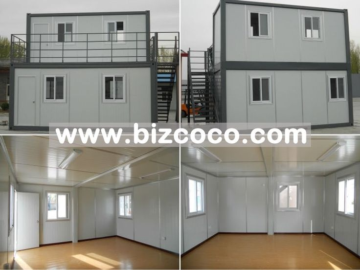 Underground Shipping Container Homes Underground