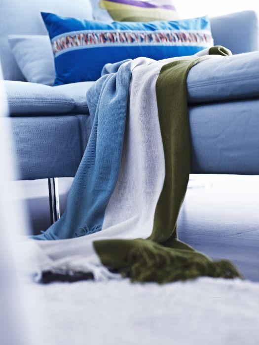 одеяло MALIN BAND: http://ikea.bg/DefaultM.aspx?page=productview&iID=82221