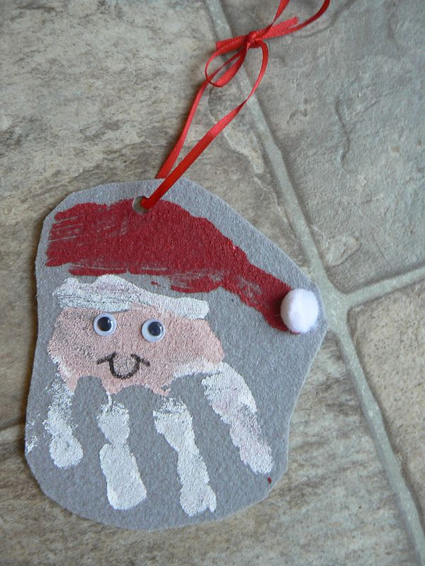 Christmas art activities for first graders christmas for 3rd grade christmas craft ideas