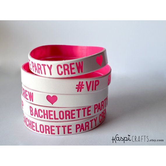 Hey, I found this really awesome Etsy listing at https://www.etsy.com/listing/183731977/bachelorette-party-favor-glow-in-the