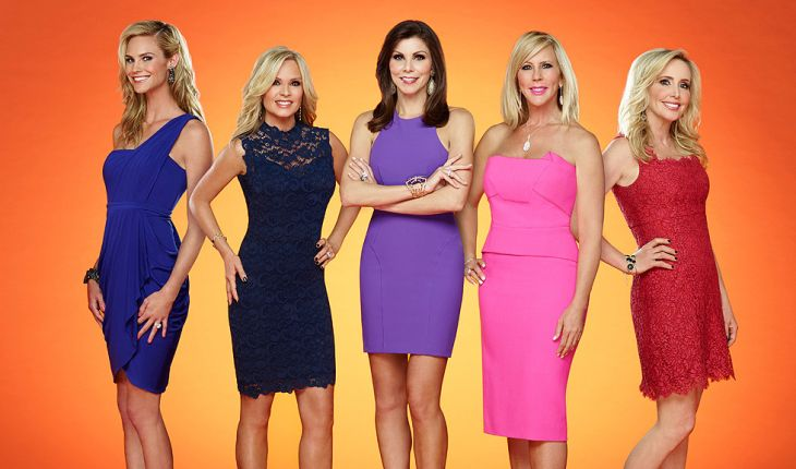 Real Housewives of Orange County Season Premiere Recap - http://riothousewives.com/real-housewives-of-orange-county-season-premiere-recap/