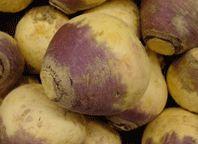 Organic Vegetable Seeds Online - Tomatillo to Turnip