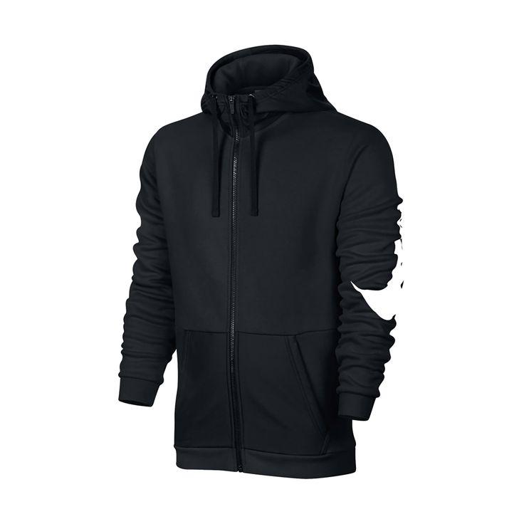 Nike M NSW HOODIE FZ FLC MX Αθλητικα Ρουχα – Sportswear – Ανδρικά Διατίθεται από το CosmosSport.gr