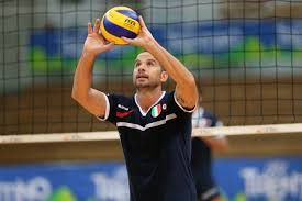 Donald Suxho is an Albanian-American professional volleyball player and a player for the US Olympic Team.