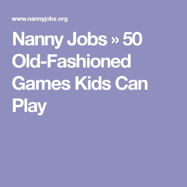 Best 20+ Nanny Jobs Ideas On Pinterest | Nanny Binder, Summer