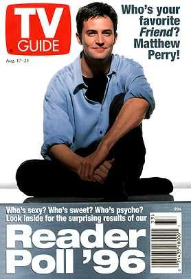 17 best images about tv guide covers on pinterest for Perry cr309 s manuale