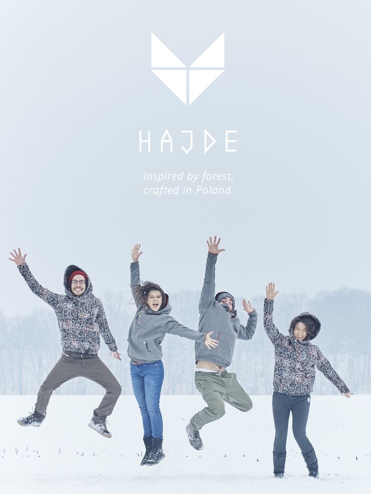 we are so happy to show you our brand new collection! check it out and enjoy! to find out more visit hajde.pl  photo Celestyna Krol