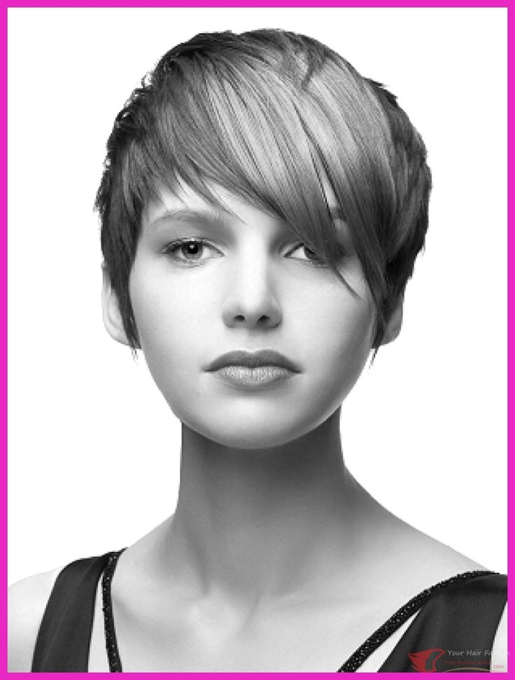 pixie haircut for oval face shape 4183 besten frisuren bilder auf frisuren 3958 | c419ad23edfdca4706419745ce037a30 haircuts for oval faces pixie haircuts