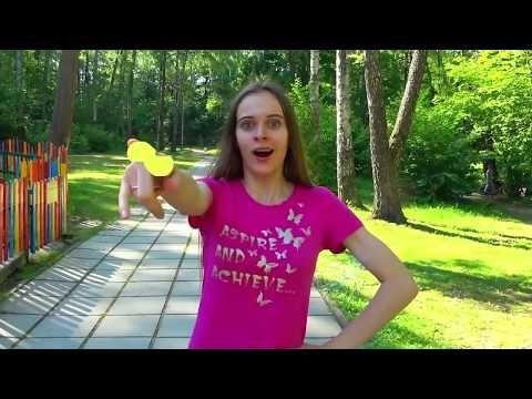 Baby haciendo canciones Canción de supermercado rimas infantiles para niños, bebés y niños pequeños - YouTube