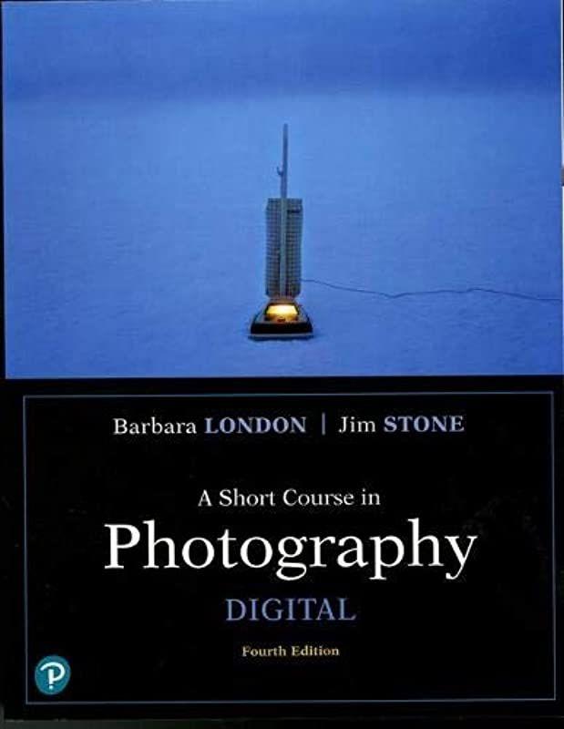 Pin On Arts Photography Free Books