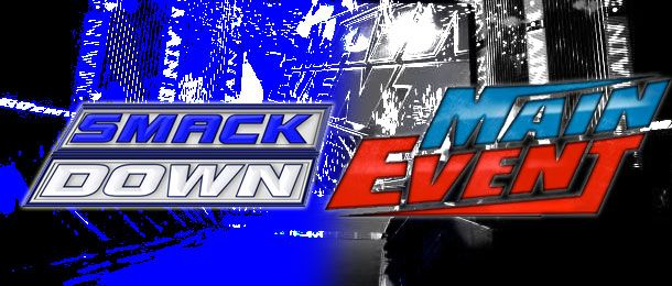 Tonight's WWE Main Event and SmackDown tapings will take place from the Dunkin' Donuts Center in Providence, Rhode Island. If you're attending tonight's tapings and would like to help with live spoilers, please contact us. Confirmed for this week's SmackDown…