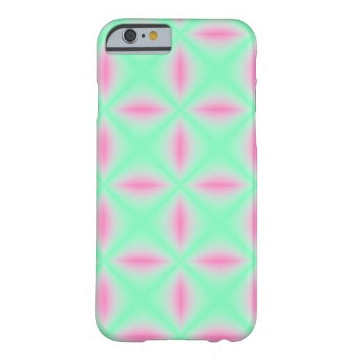 Fancy Fractal II iPhone 6 Case  #iPhone #case #cases #fractal #fractals #fancy