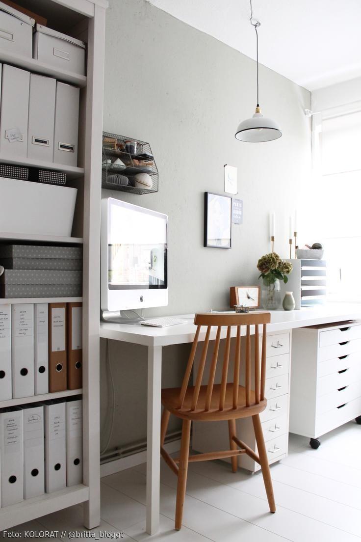 Arbeitszimmer Einrichten Arbeitszimmer Einrichten Ikea Einzigartig Kleines Zimmer Einrichten From Arbeitszimmer Einrichten Wohn Buro Kleine Zimmer Einrichten