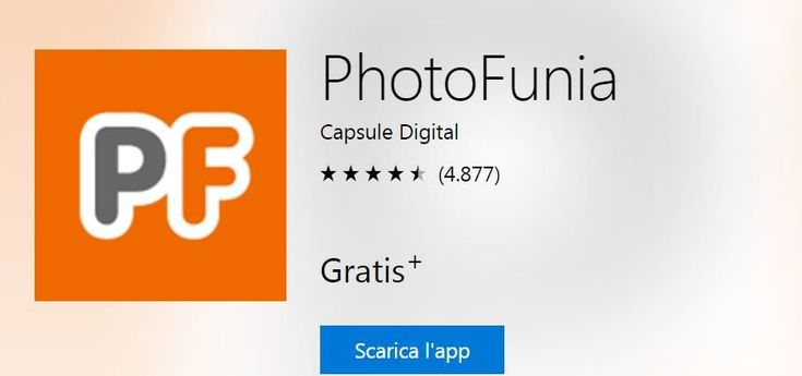 Download+app+PhotoFunia+la+più+votata+per+dispositivi+windows+10