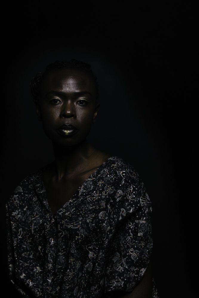 Flora  Zambesi SS 14-15  photography by Rakai Karaitiana @ aroha and friends
