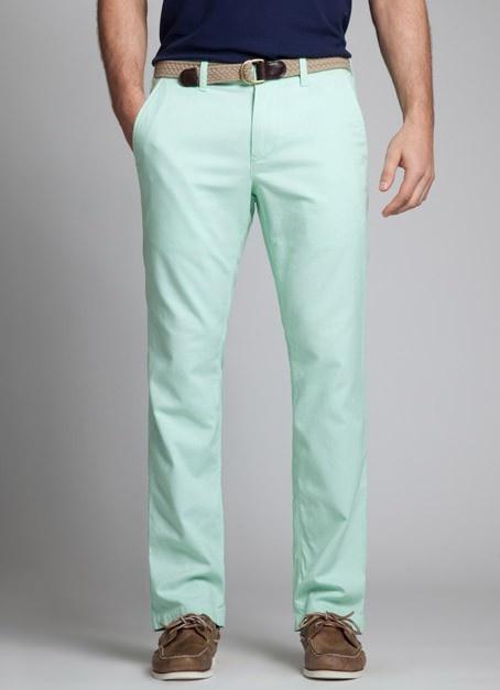 1000  images about Mint Pants on Pinterest
