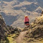 Locals - Explora Valle Sagrado