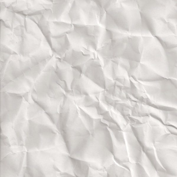 Wrinkled Paper Png 20 Wrinkled Paper Textures Free Psd Png Vector Eps Format Crumpled Paper Textures Free Paper Texture Wrinkled Paper