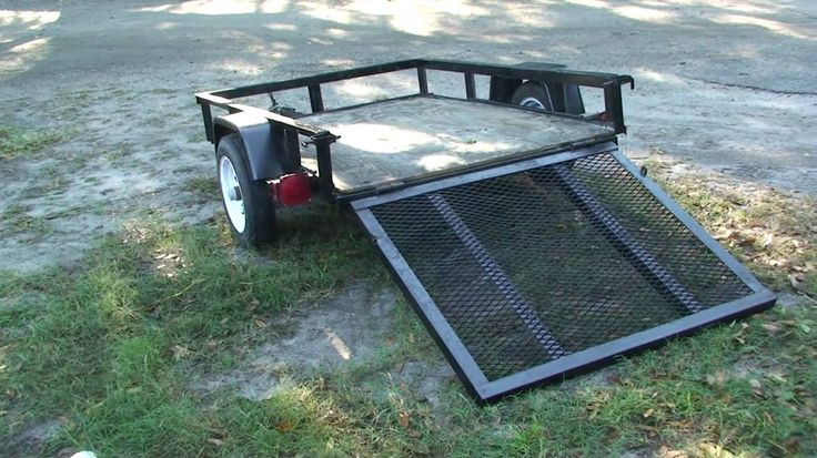 craigslist small trailers - small camping trailers Check more at http://besthostingg.com/craigslist-small-trailers-small-camping-trailers/