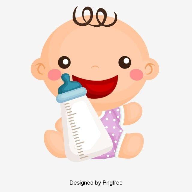 Bebe Clipart De Bebe Desenho Animado Bebe Imagem Png E Psd Para Download Gratuito Baby Girl Clipart Cute Baby Cartoon Girl Cartoon