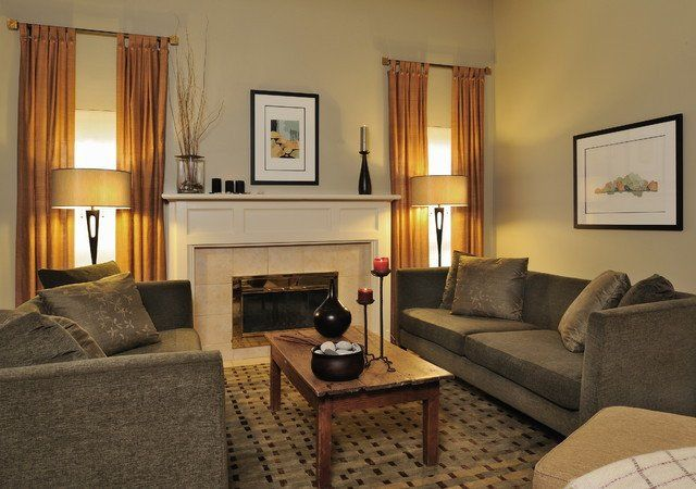 Small Townhouse Living Room Ideas Awesome Townhouse Living Room Decorating Ideas Yellow Decor Living Room Townhouse Decorating Living Room Rug Size Modern townhouse living room ideas