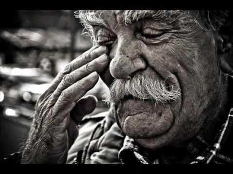 """Cuento """"El Buscador"""" de Jorge Bucay. Magnífico"""