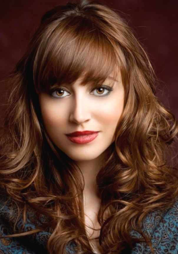 new haircuts for women photo 1 hairstyles pinterest