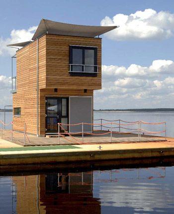 Σπίτια - Ελληνικά Κοντέινερ - Ellinika Container