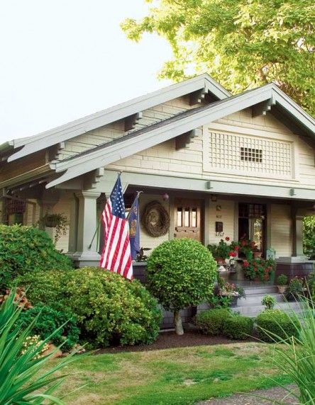 22 best Arts and Crafts Style images on Pinterest Craftsman
