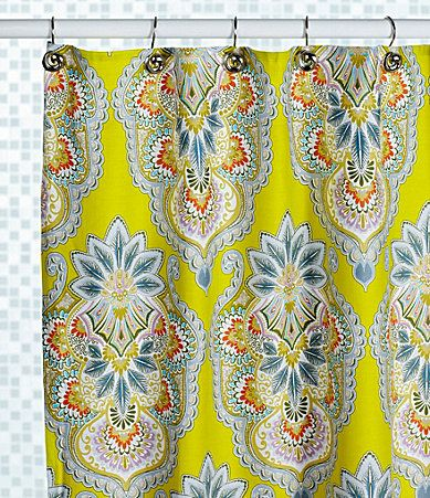 Super 226 best Shower Curtains images on Pinterest | Shower curtains  LC22