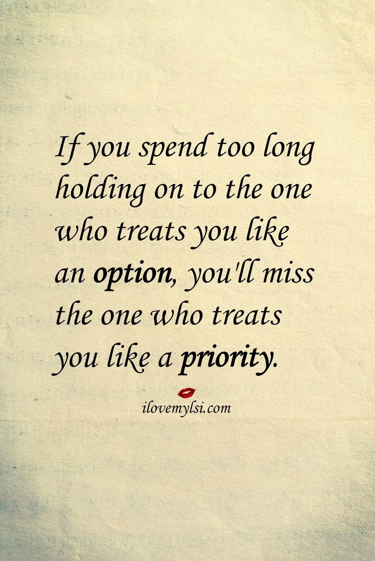 Abusive Relationship Quotes The 25 Best Option Quotes Relationships Ideas On Pinterest