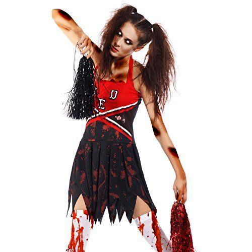 Bien connu Deguisement Halloween Amazon | Goshowmeenergy YH58