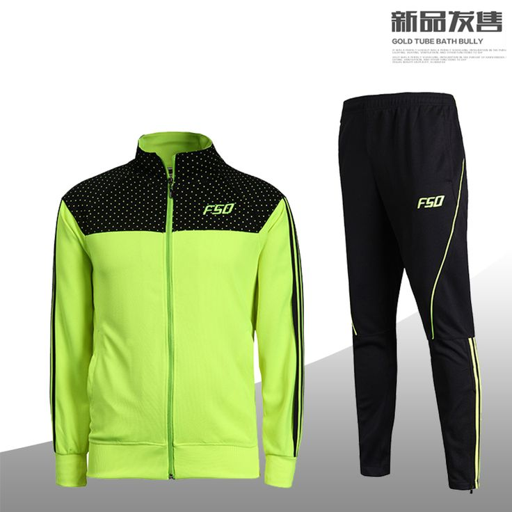 2016 new fishing jacket sportswear long-sleeved suit clothes autumn and winter clothes Fishing vest + fishing pants suit