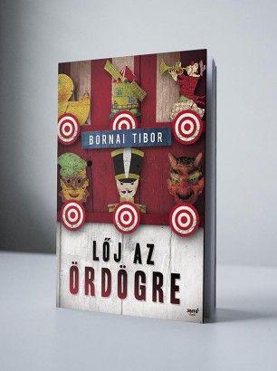 loj book