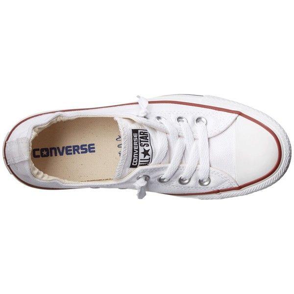 converse 4 holes