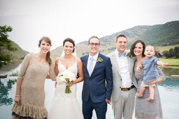 Kloofzicht Wedding - Jack and Jane Photography - Andy & Belinda_0076