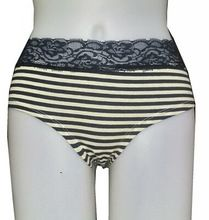 comfortable water slurry printing very cheap women underwear Best Seller follow this link http://shopingayo.space