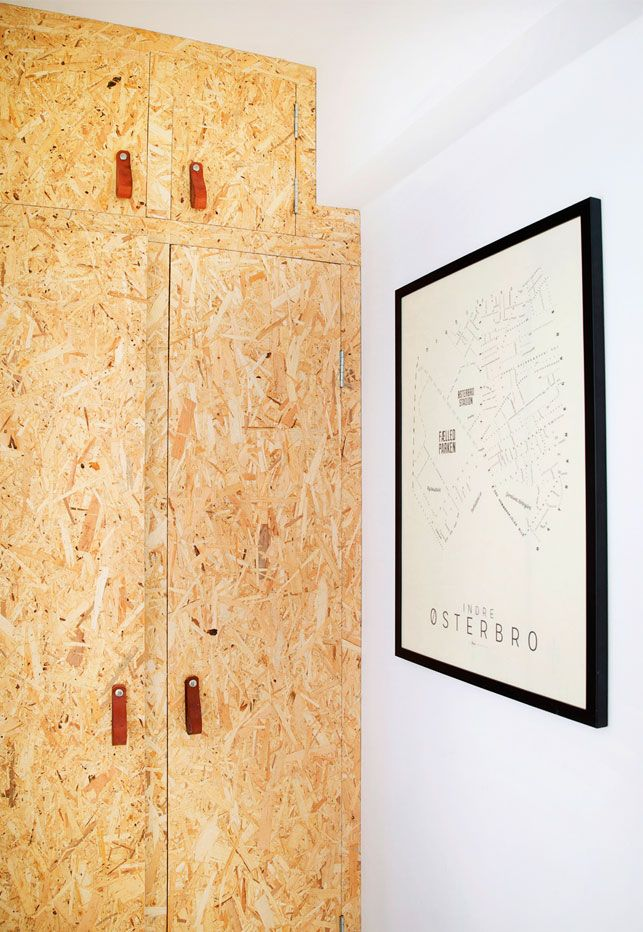 KAGADATO selection. The best in the world. OSB design…
