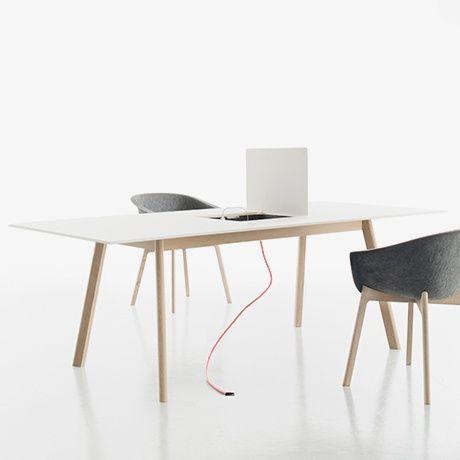 Lovely Werner Aisslinger #bestinteriordesigners Design