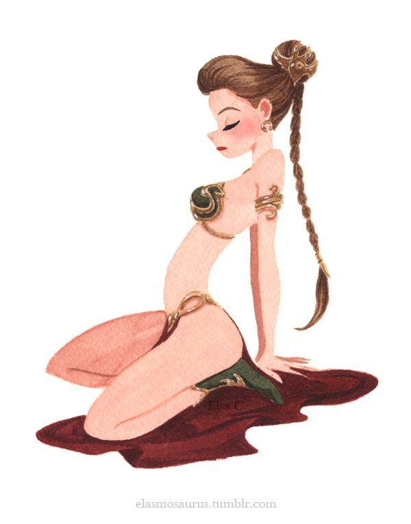 Elsa's Doodle Blog: Photo