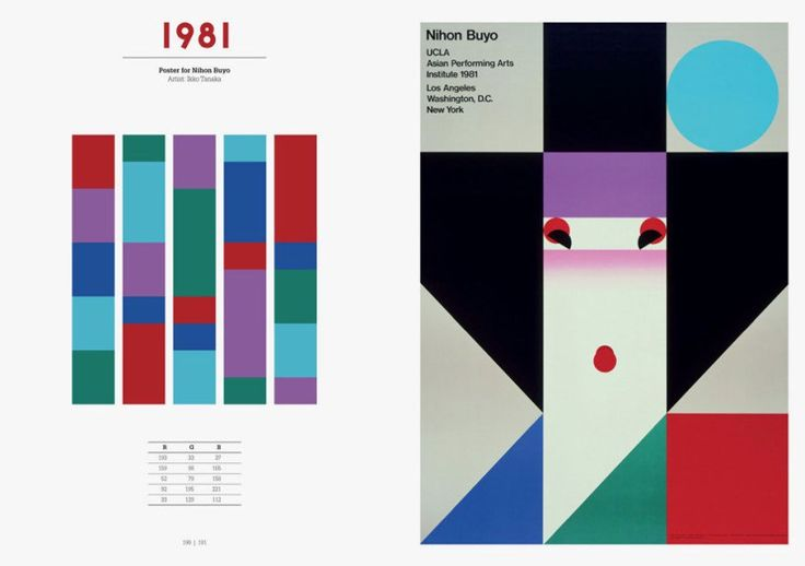 100 years of color_12