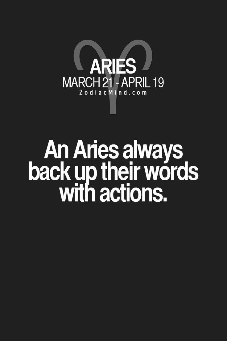 love horoscopes aries and sagittarius relationship